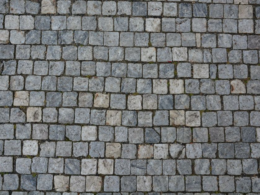 Cobbles and Landscaping Supplies